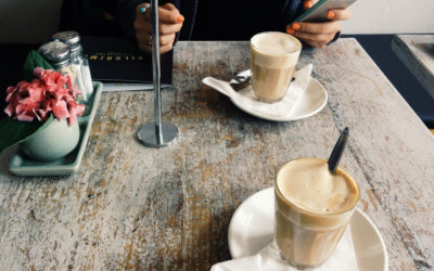 How to Integrate Payments Into Your Business
