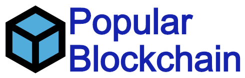 Popular Blockchain